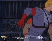 M.A.S.K. cartoon - Screenshot - The Secret Of Life 435