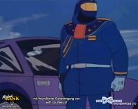 M.A.S.K. cartoon - Screenshot - The Secret Of Life 760
