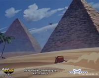 M.A.S.K. cartoon - Screenshot - The Secret Of Life 281