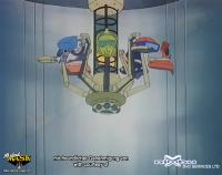 M.A.S.K. cartoon - Screenshot - The Book Of Power 345