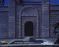 M.A.S.K. cartoon - Screenshot - The Secret Of Life 005