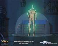 M.A.S.K. cartoon - Screenshot - The Secret Of Life 087