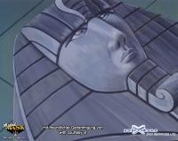 M.A.S.K. cartoon - Screenshot - The Secret Of Life 057