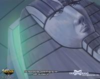 M.A.S.K. cartoon - Screenshot - The Secret Of Life 058
