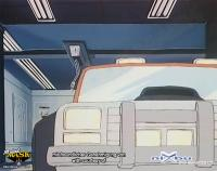 M.A.S.K. cartoon - Screenshot - The Book Of Power 376