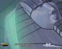 M.A.S.K. cartoon - Screenshot - The Secret Of Life 059