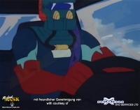M.A.S.K. cartoon - Screenshot - The Secret Of Life 691