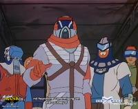 M.A.S.K. cartoon - Screenshot - The Book Of Power 435