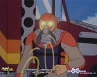 M.A.S.K. cartoon - Screenshot - The Secret Of Life 751