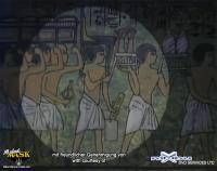 M.A.S.K. cartoon - Screenshot - The Secret Of Life 518