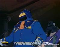 M.A.S.K. cartoon - Screenshot - The Book Of Power 475