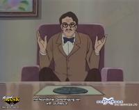 M.A.S.K. cartoon - Screenshot - The Secret Of Life 235