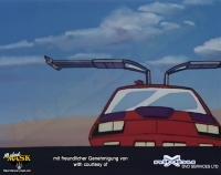M.A.S.K. cartoon - Screenshot - The Secret Of Life 697