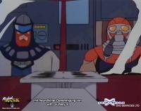 M.A.S.K. cartoon - Screenshot - The Secret Of Life 506