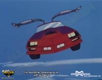 M.A.S.K. cartoon - Screenshot - The Secret Of Life 640