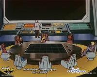 M.A.S.K. cartoon - Screenshot - The Book Of Power 331
