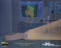 M.A.S.K. cartoon - Screenshot - The Secret Of Life 098