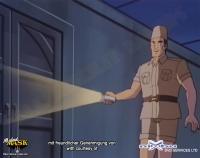 M.A.S.K. cartoon - Screenshot - The Secret Of Life 077