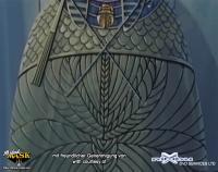 M.A.S.K. cartoon - Screenshot - The Secret Of Life 596