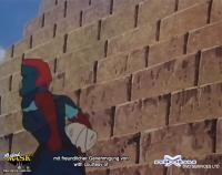 M.A.S.K. cartoon - Screenshot - The Secret Of Life 308