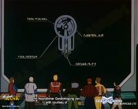 M.A.S.K. cartoon - Screenshot - The Book Of Power 186