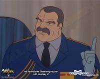 M.A.S.K. cartoon - Screenshot - The Secret Of Life 224