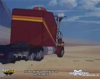 M.A.S.K. cartoon - Screenshot - The Secret Of Life 672