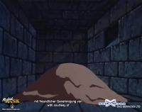 M.A.S.K. cartoon - Screenshot - The Secret Of Life 480