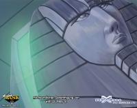 M.A.S.K. cartoon - Screenshot - The Secret Of Life 030