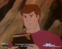 M.A.S.K. cartoon - Screenshot - The Book Of Power 086