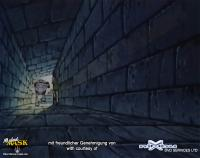 M.A.S.K. cartoon - Screenshot - The Secret Of Life 564