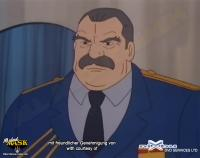 M.A.S.K. cartoon - Screenshot - The Secret Of Life 211