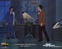 M.A.S.K. cartoon - Screenshot - The Secret Of Life 048
