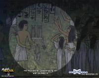 M.A.S.K. cartoon - Screenshot - The Secret Of Life 519