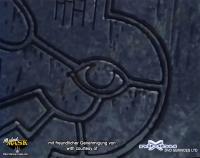 M.A.S.K. cartoon - Screenshot - The Secret Of Life 426