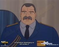 M.A.S.K. cartoon - Screenshot - The Secret Of Life 222