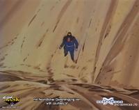 M.A.S.K. cartoon - Screenshot - The Secret Of Life 754