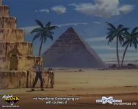 M.A.S.K. cartoon - Screenshot - The Secret Of Life 316