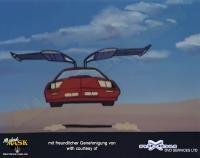 M.A.S.K. cartoon - Screenshot - The Secret Of Life 695