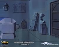 M.A.S.K. cartoon - Screenshot - The Secret Of Life 055