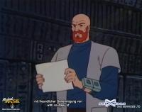 M.A.S.K. cartoon - Screenshot - The Secret Of Life 422