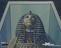M.A.S.K. cartoon - Screenshot - The Secret Of Life 597