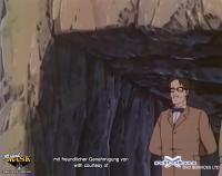 M.A.S.K. cartoon - Screenshot - The Secret Of Life 107