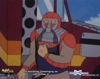 M.A.S.K. cartoon - Screenshot - The Secret Of Life 753