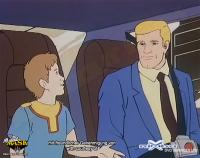 M.A.S.K. cartoon - Screenshot - The Book Of Power 608