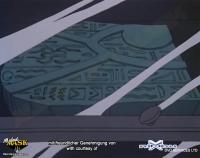 M.A.S.K. cartoon - Screenshot - The Secret Of Life 047