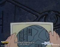 M.A.S.K. cartoon - Screenshot - The Secret Of Life 429