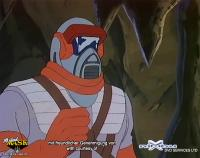 M.A.S.K. cartoon - Screenshot - The Book Of Power 520