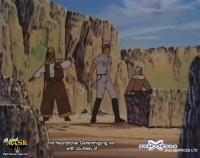 M.A.S.K. cartoon - Screenshot - The Secret Of Life 453