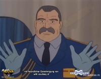 M.A.S.K. cartoon - Screenshot - The Secret Of Life 223